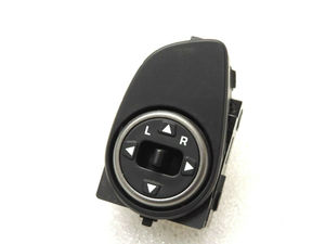 Mirror Switch Console for i20 2004-On 7 pins