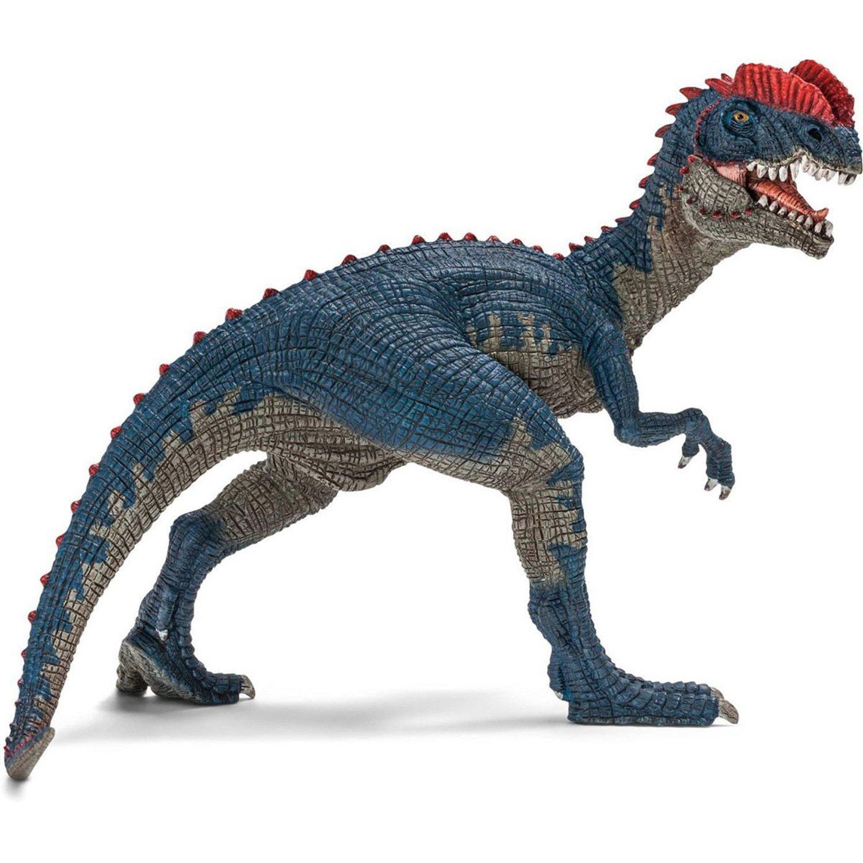 Figurine SCHLEICH dilophosaure 14567