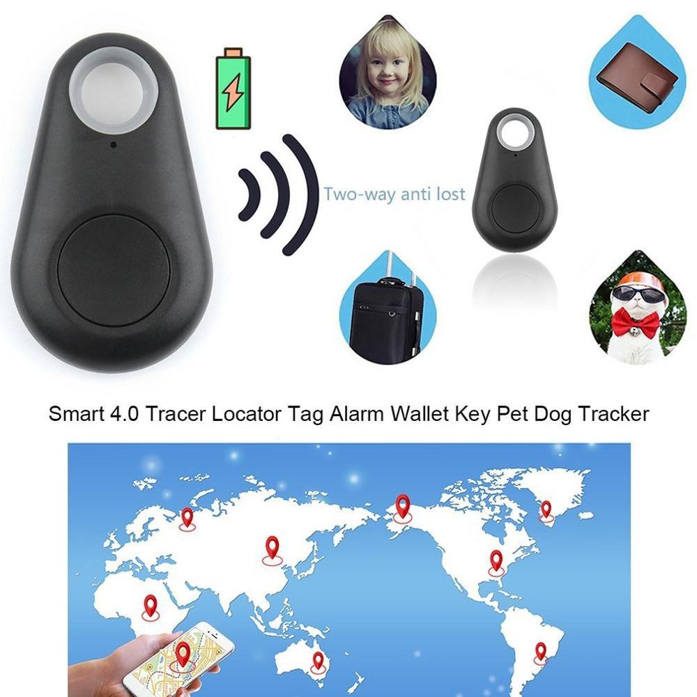 smart-wireless-tracer-40-gps-locator-alarm-mini-tag-anti-lost-itag-alarm-for-wallet-key-dog