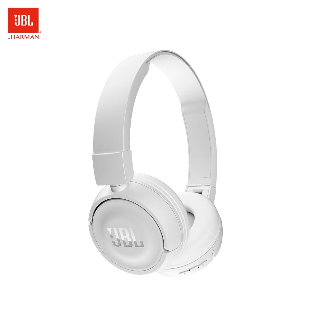 Auriculares personalizados JBL t450bt