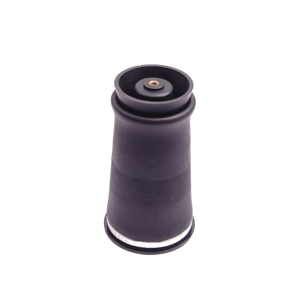 Sleeve Suspension Air Spring 110/70 Style 1/4 NPT For Pickup Truck Modification enlarge