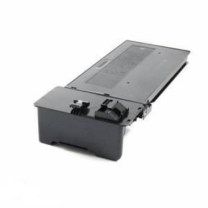 Tóner compatible MX315GT para Sharp MX-M265,M266,M315,M316,M355, páginas de M356-27.500