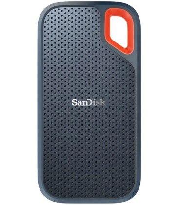 SANDISK DISCO DURO PORTATIL SSD EXTREME 250GB USB 3.0