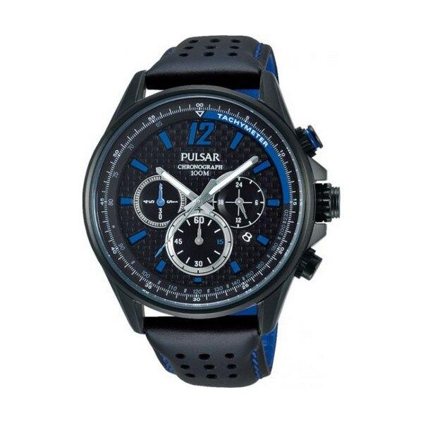 Reloj para hombre Pulsar PT3549X1 (36mm)