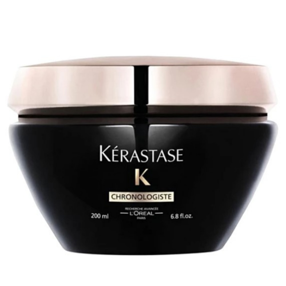 Hair Moisturizer - Caviar Based KERASTASE 200m Natural Face Hand Body Soothing Gel Skin Care Remove Acne 92% Moisturizing Day Cr
