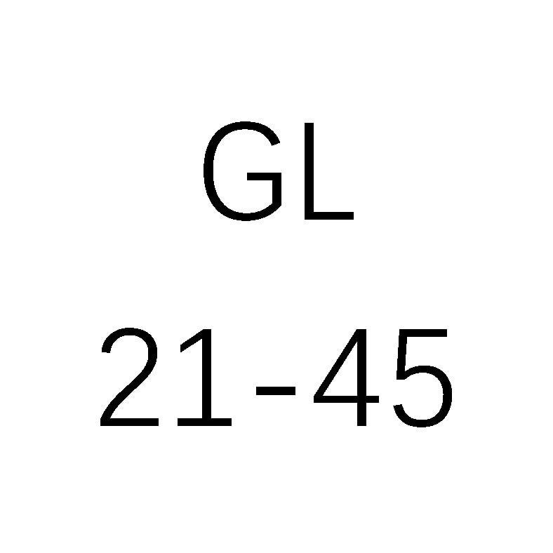 GL 21-45