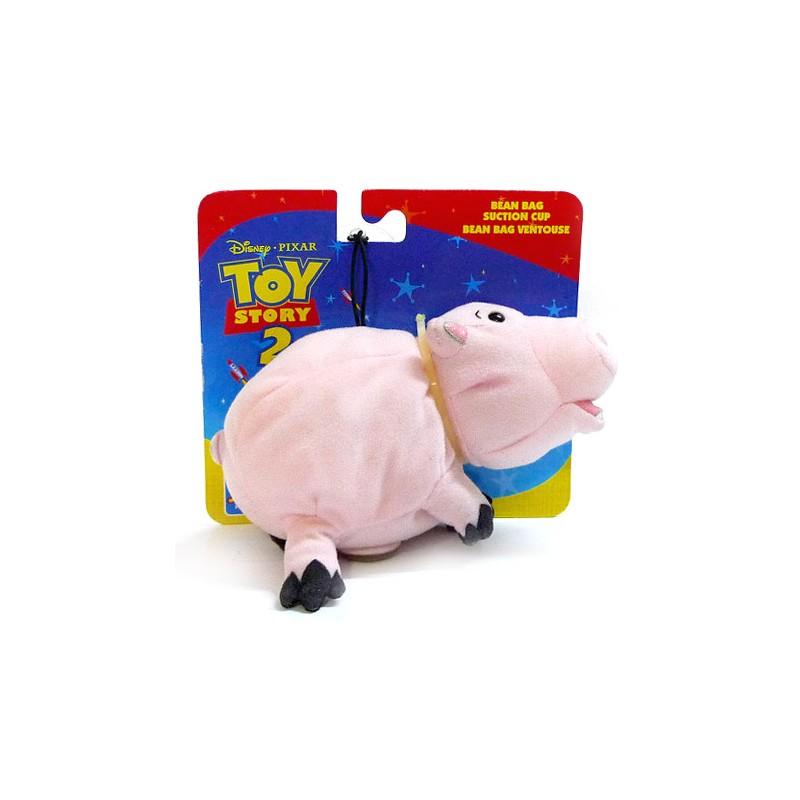 Beanbag peluche Certido ToyStory