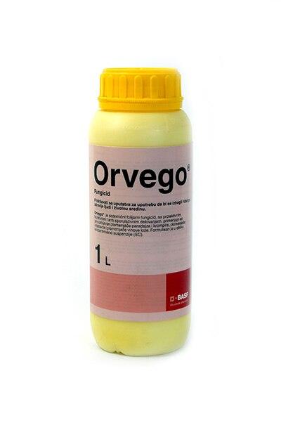 ORVEGO 1000 ML