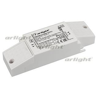 026052 power versorgung arj-30-pfc-triac-a (30W, 500-700ma)-1 pc Arlight