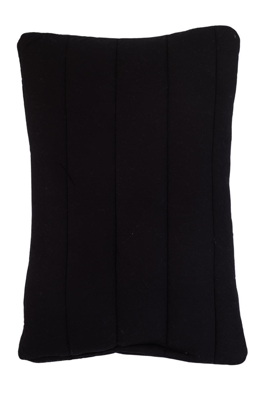 سيدة مودا الخيزران وسادة | 50x70 سم 1300 غرام/قطعة أول جودة الخيزران وسادة