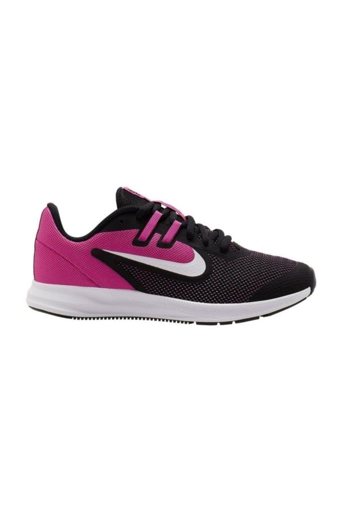Nike AR4135-016 downshifter 9 corrida e caminhadas ayakkabisi