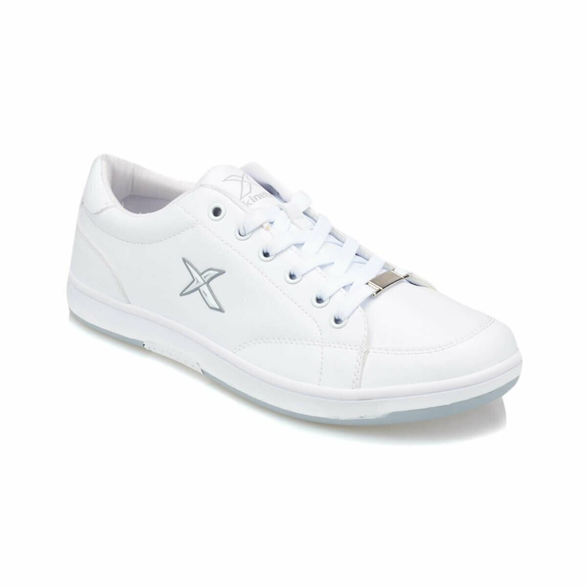 Zapatillas de deporte FLO para hombre blancas, negras, azul marino, a la moda, informales, cómodas, informales, zapatillas de deporte para hombre, zapatillas de estar por casa