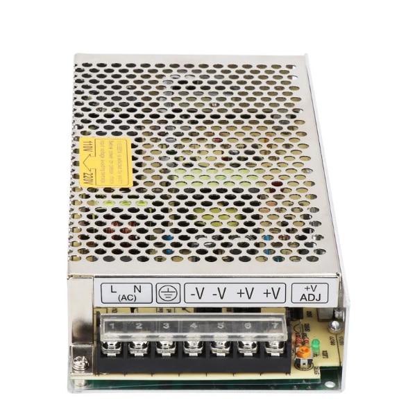 Fuente de alimentación 800w-48V