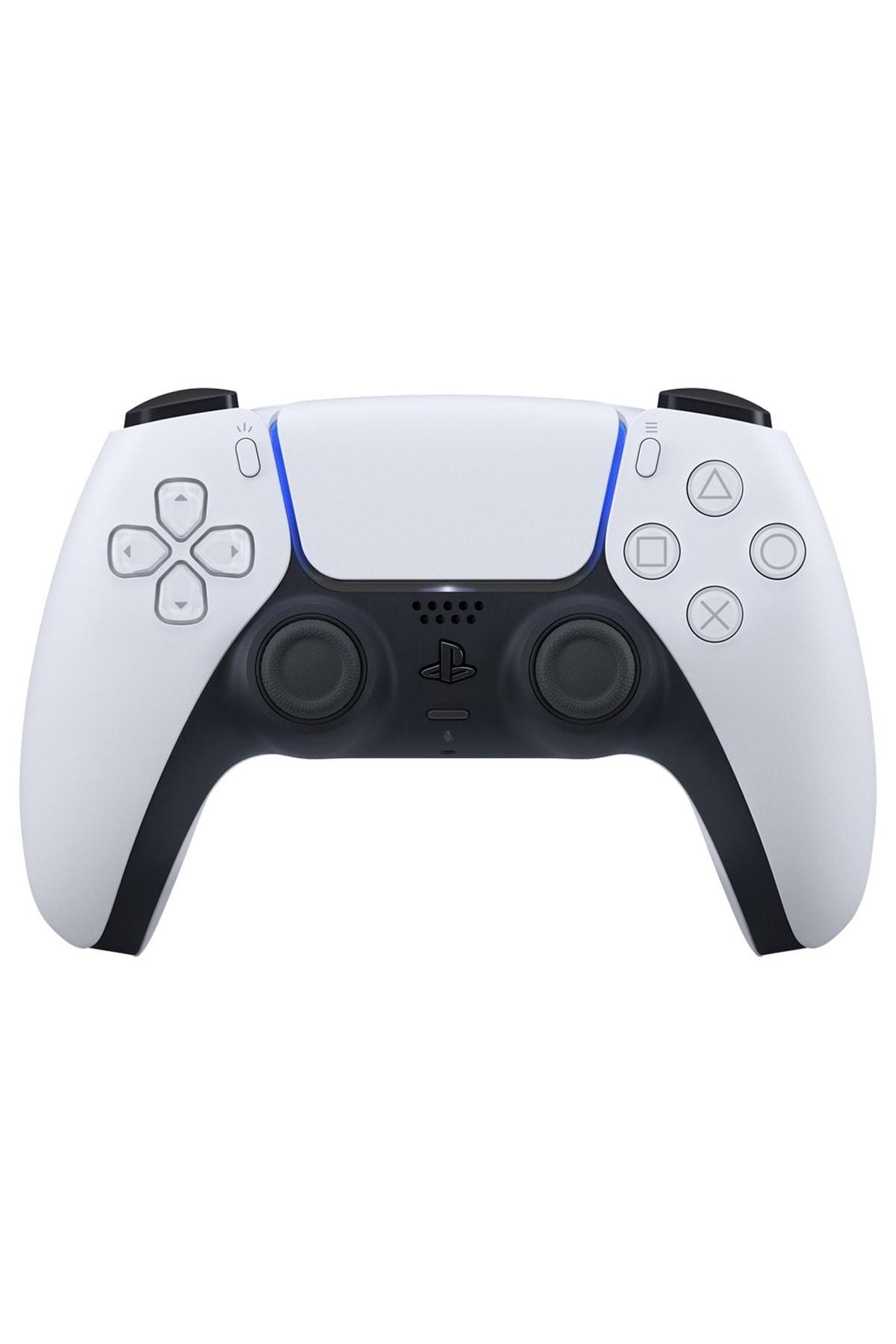 playstation-ps5-dualsense-wireless-controller-wireless-dual-shock-5-ps5-gamepad-funzione-vibrazione-e-console-di-gioco-tv-sixaxis