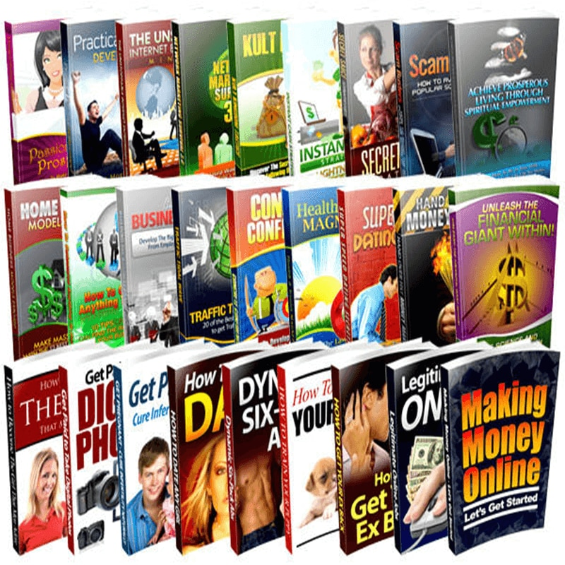 offre-3-million-plr-eb00ks-collections-and-articleswith-master-resell-right