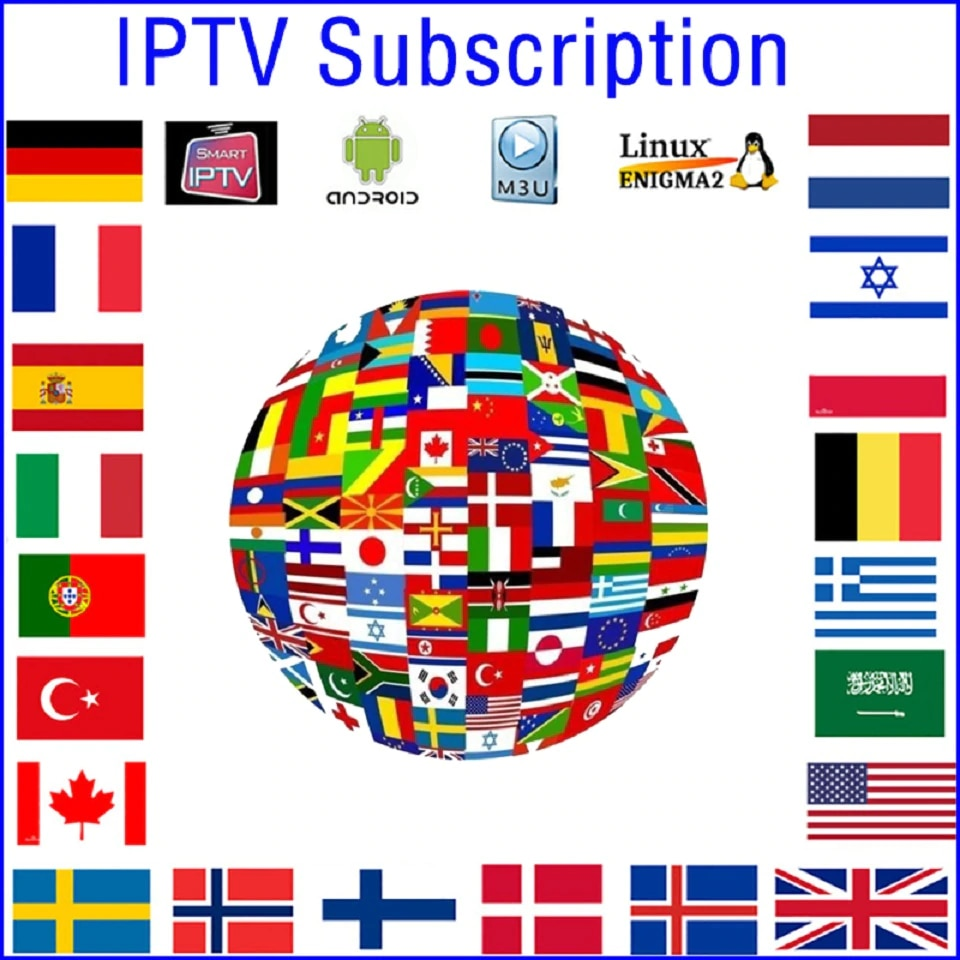 Best Suscripción EXYU IPTV M3U Europa EX YU deportes rosa TV directo HD bosnia-eslovenia Makedonia con adultos para Smarters Sma