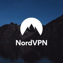 VPN Premium nord illimité-accès 1 à 3 ans-pas de limite de données-57 pays