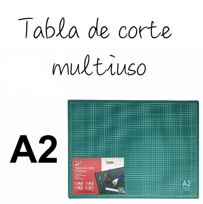 AliExpress - AGORA cutting table crafts A2 A3 A4 PVC cutting mat mat cutting mat