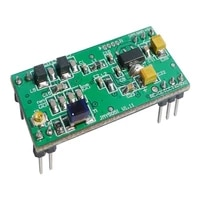 genuine 13 56 mhz hf rfid readers uart and iic which supports multi isoiec standard with small dimension nxp cl rc663