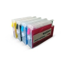 HP 950/951 COMPATIBLE Easy Dolan Cartridges (FULL) --Pro 8600 Plus/Pro 251/Pro 276/Pro 8100/8610/8620