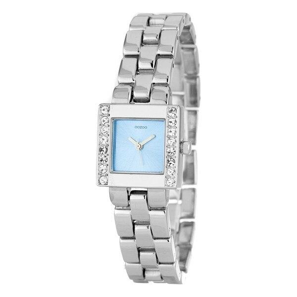 Reloj Mujer Oozoo C201 (20 mm)