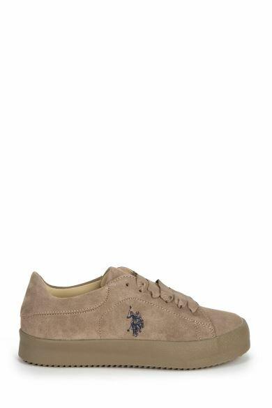 يو اس بولو اسن أحذية نسائية