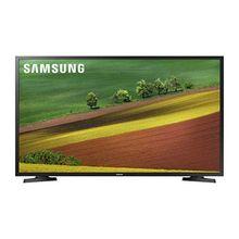 "TV intelligente Samsung UE32N4300 32"" HD LED WiFi Noir"