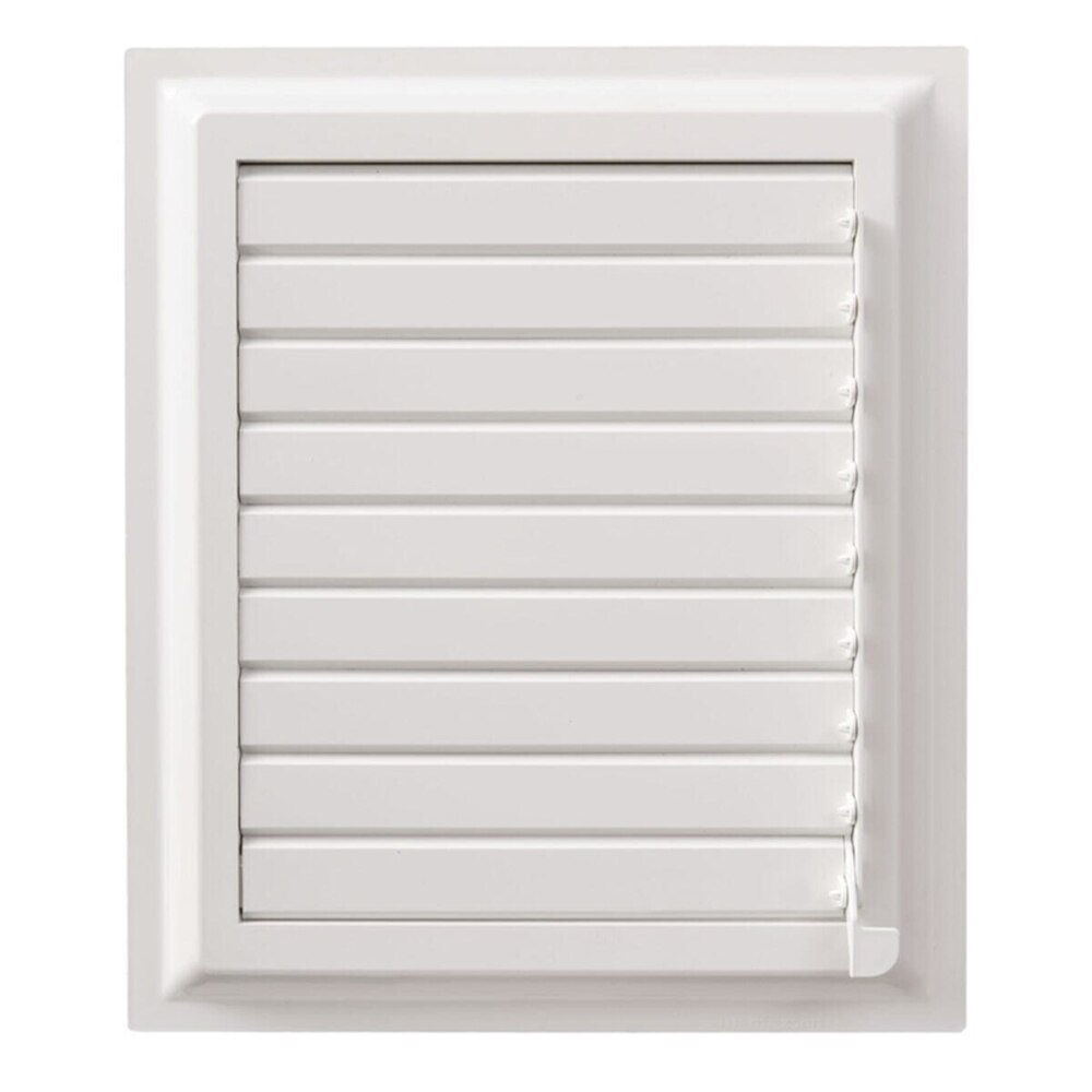 Door & Window Grates