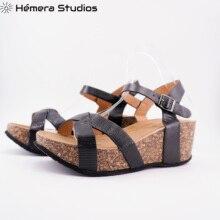 Femme 2019 SUMMER-ESPARTOS plateforme-ESPARTO plate-forme sandales sabot boucle