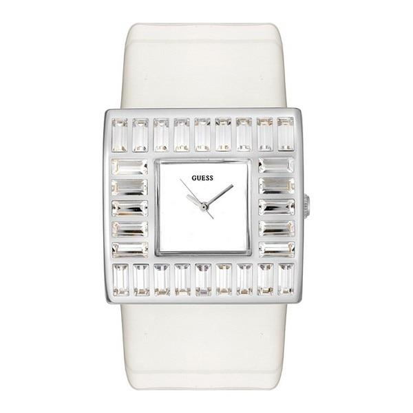 Reloj Unisex Guess W11524L4