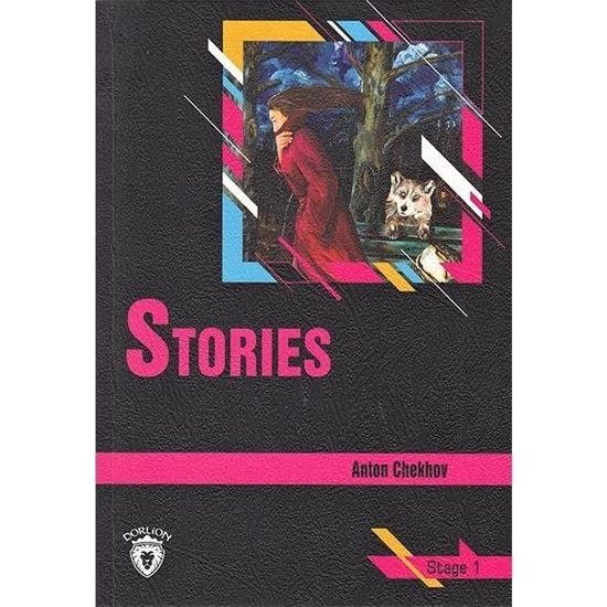 story-stage-1-ingles-story