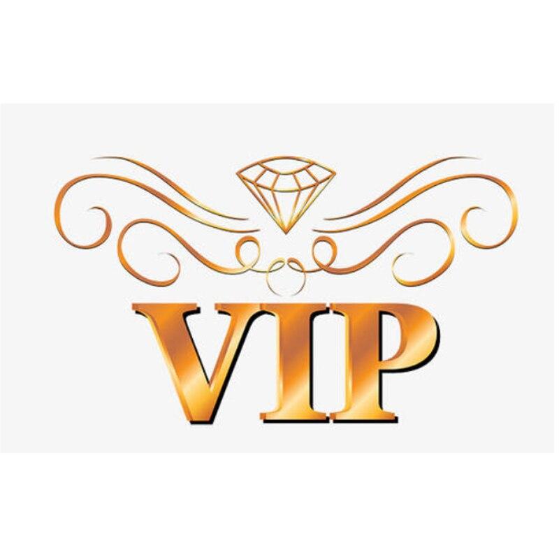 VIP link Vip link Vip link