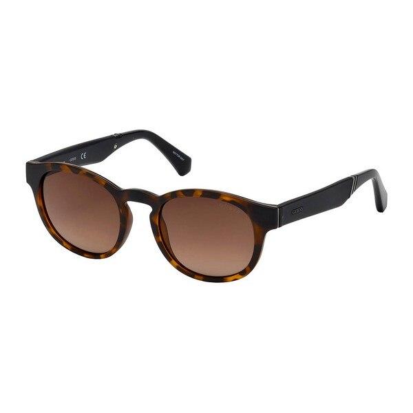 Gafas de Sol Mujer 1 Guess GU6905-52F50 GU6905-52F50