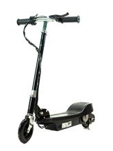 [E] חשמלי קטנוע Hotest זול שני גלגלי אור מתקפל ילדי קטנוע תינוק ילד ילדה צעצוע בחור צעצועים