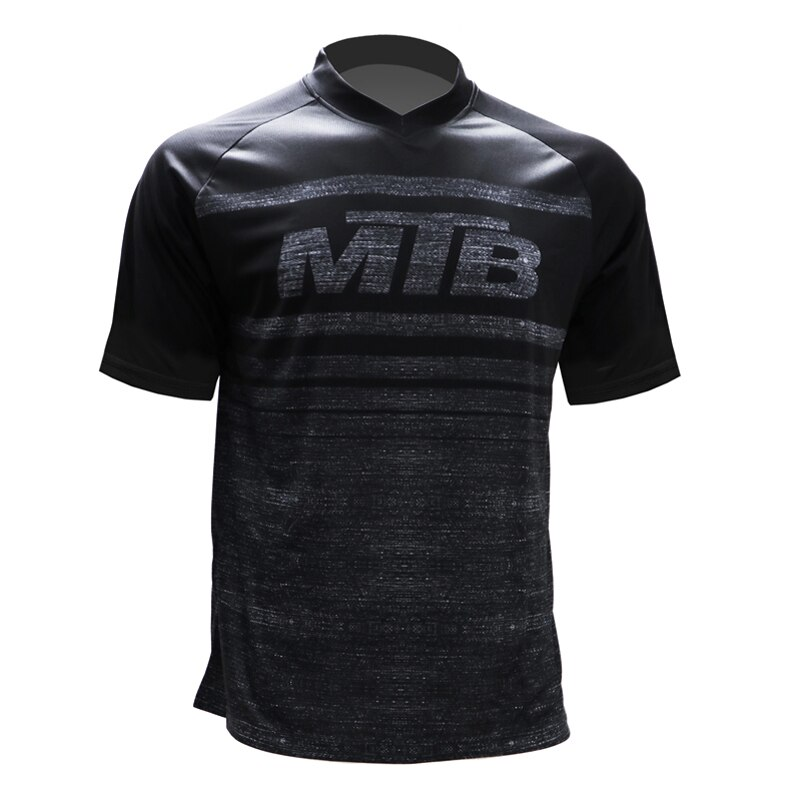 2020 enduro mountain bike jerseys motocross bmx corrida jérsei downhill dh manga curta ciclismo roupas mx verão mtb camiseta