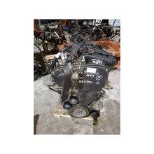 924377 moteur plein FIAT POINT