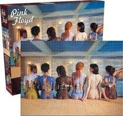 Nmr-puzzle pink floyd, 1000 peças (09408)