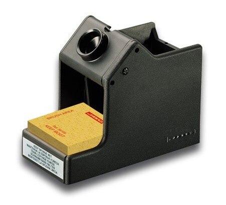 Soporte сварочный аппарат US1000 0290100 JBC для сварщиков 30ST, 40ST, 65ST и SL2020