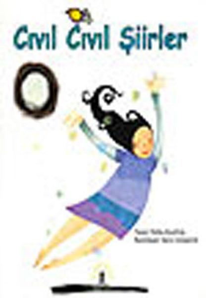 Serie General de farolillos mágicos de Chirping Poems Fatma küçüktadebajo