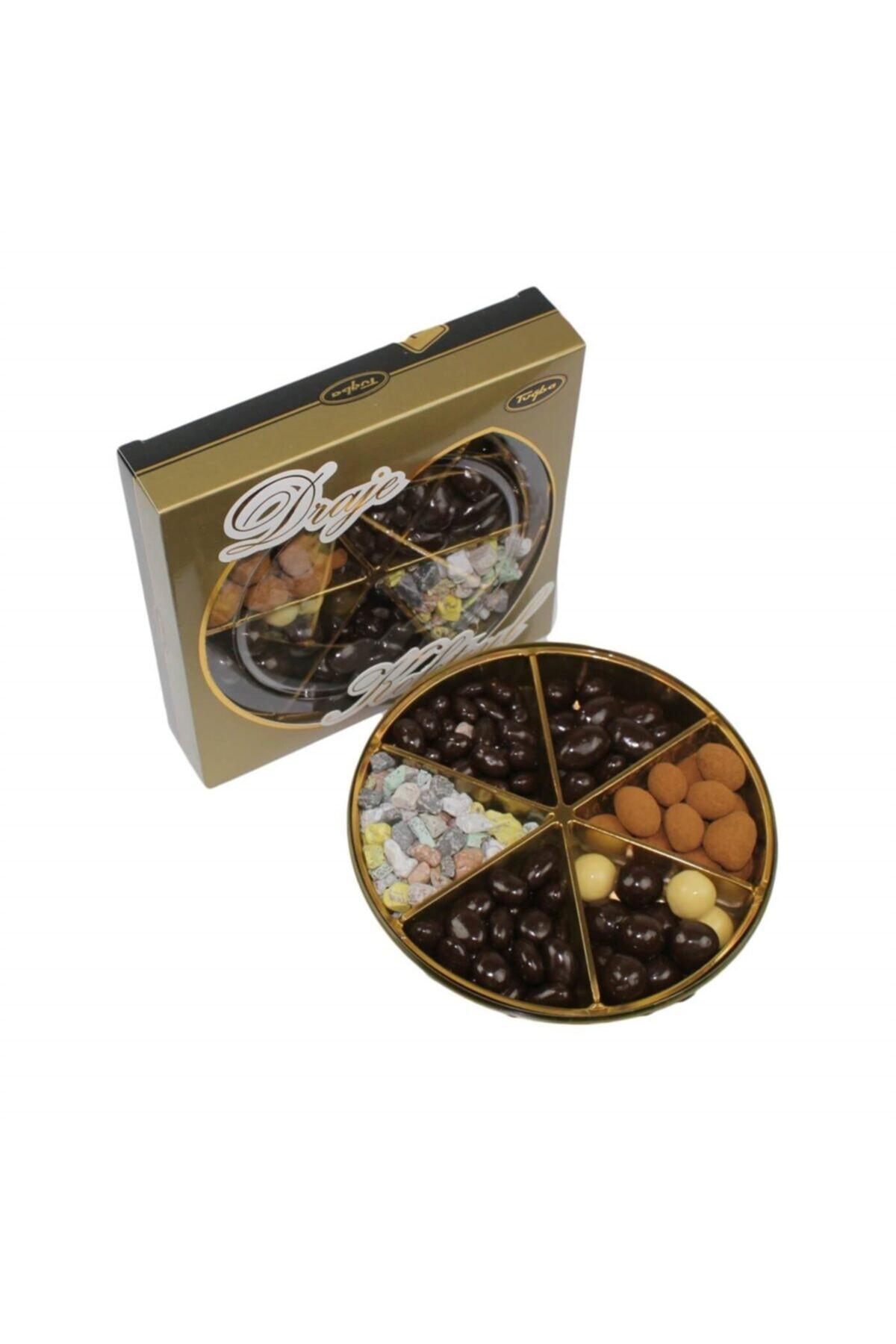 Драже, кондитерские изделия, закуска, презентация, чай с кофе, турецкий вкусный турецкий удовольствие