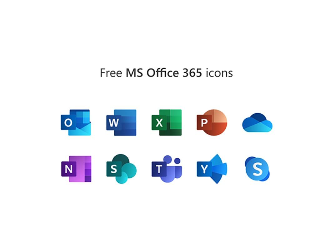 Office365 для mac и windows бесплатно