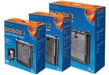 Aquatlantis Filter Biobox Water Fria