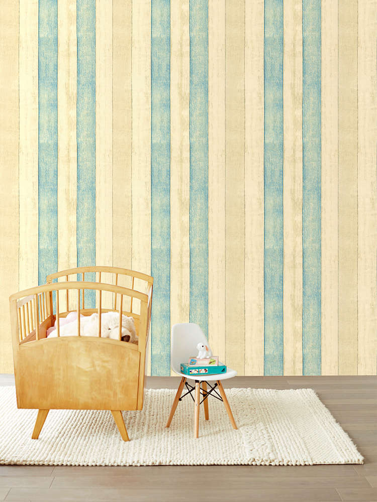 Mediterranean Wood Grain Peel And Stick Wallpaper Removable Self Adhesive Wallpaper Contact Paper For Cabinet Furniture Kitchen brown wood papers wood peel and stick wallpaper removable wood grain self adhesive vintage distressed wood grain renovated paper