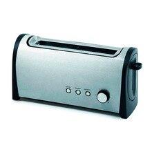Toaster Mx Onda MXTC2215 1000W Inox