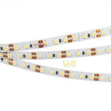 LED 스트립 RT 2-5000 12V 쿨 8K 2x (3528, 600 LED, 럭스) 5 m Arlight 013239 (b)