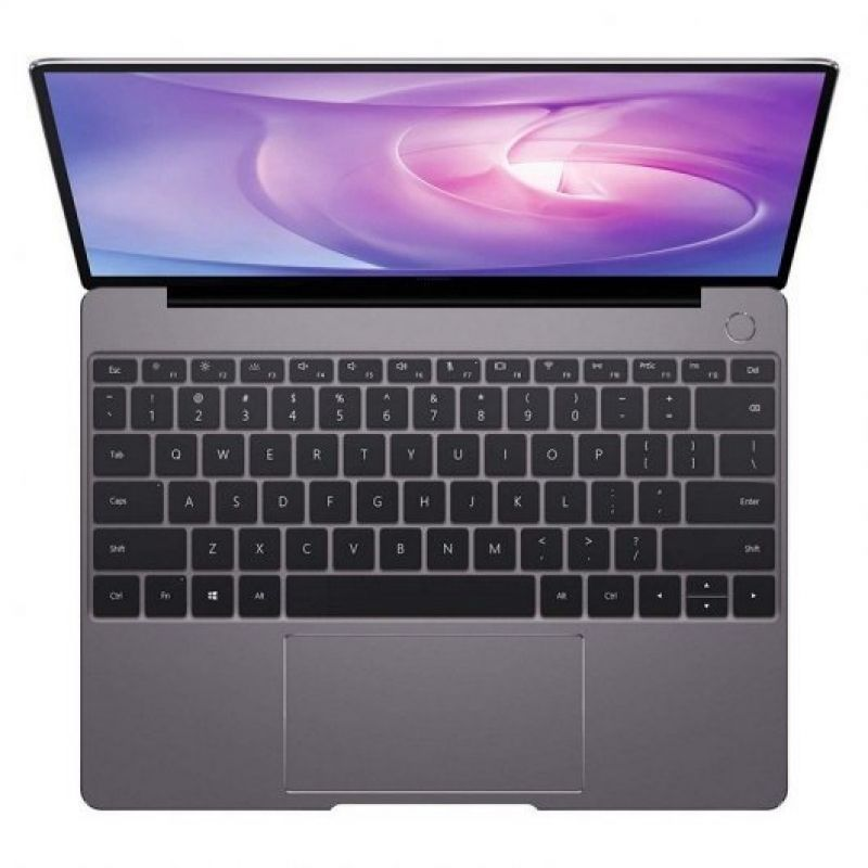 Laptop Huawei Matebook 13 53010YSD Ryzen 5 3500U/ 8GB/ 512GB SSD/ 13
