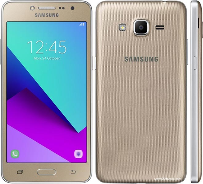 Samsung Galaxy J2 Prime G532F Unlocked Quad Core 5.0Inches 1.5GB смартфоны RAM 8GB ROM LTE 8MP Camera Dual SIM Android Cellphone