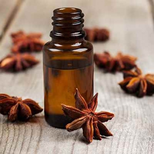 hair care oil moisturizer anti-cellulite anti aging eyelash gas pain constipation indigestion tiredness sun cream natural vitami