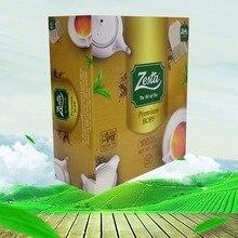 Thé de ceylan ZESTA PREMIUM BOPF thé BOPF 100% naturel pur thé noir du Sri Lanka thé noir dorigine Sri Lanka thé noir haut de gamme