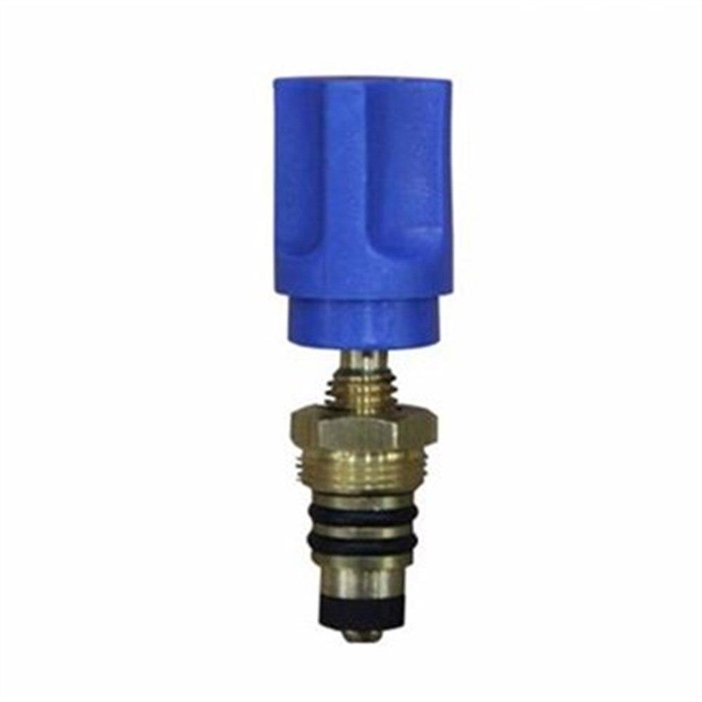 كومبي أجزاء Hotpoint-أريستون TX23MFFI كومبي ملء المياه الحنفية HT-DM0016-6